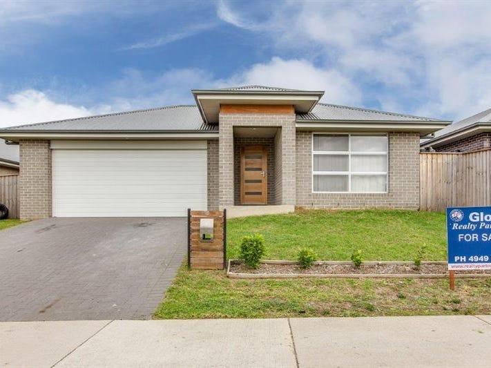 18 Lapwing  St, Aberglasslyn, NSW 2320