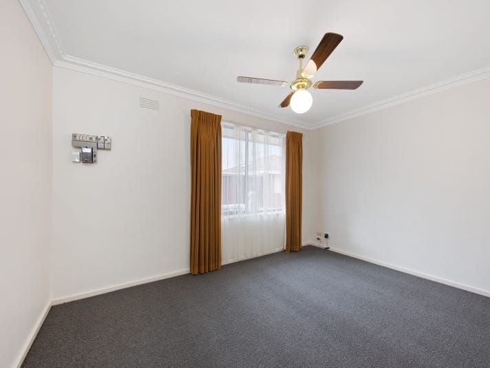 4/28-30 Stanhope Street, West Footscray, Vic 3012