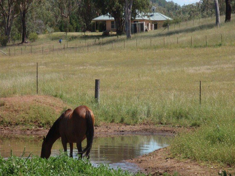 332 Inlet rd, Attunga, NSW 2345