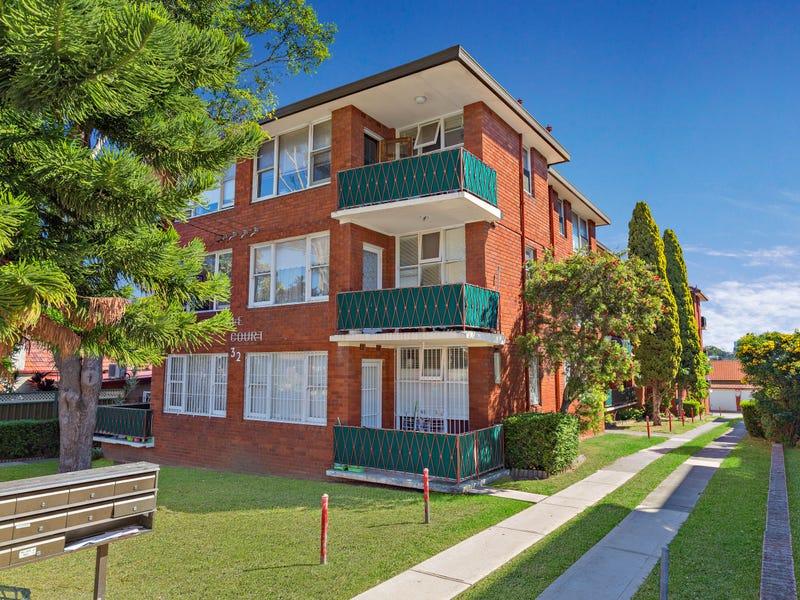 17/32 Alt Street, Ashfield, NSW 2131