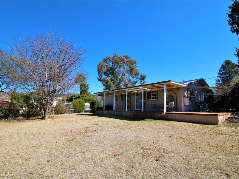 33 Namala Street, Cooma, NSW 2630
