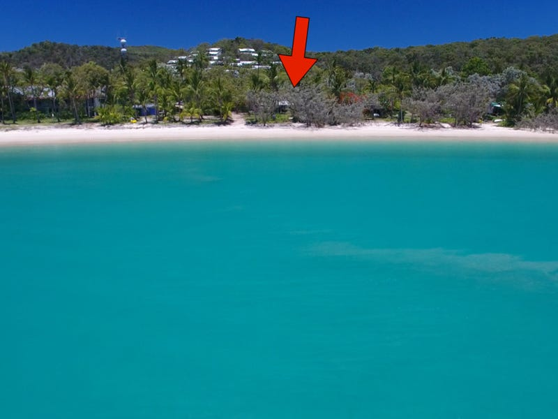 1/37 South Keppel Island, The Keppels, Qld 4700