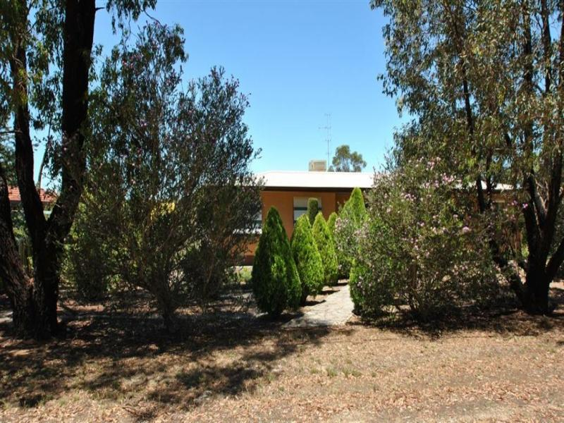 Lot 42 Eden Valley-Keyneton Road, Keyneton, SA 5353
