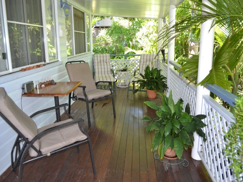 13 Hutton Street, Yeppoon, Qld 4703