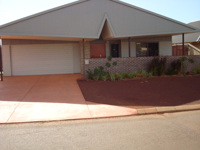 29 Kingfisher Way, Nickol, WA 6714