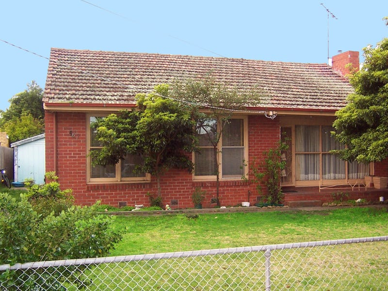 407 Myers Street, East Geelong, Vic 3219