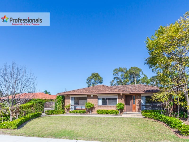 93 Swallow Drive, Erskine Park, NSW 2759