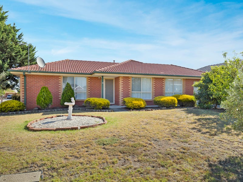 1/19 Saratoga Crescent, Keilor Downs, Vic 3038