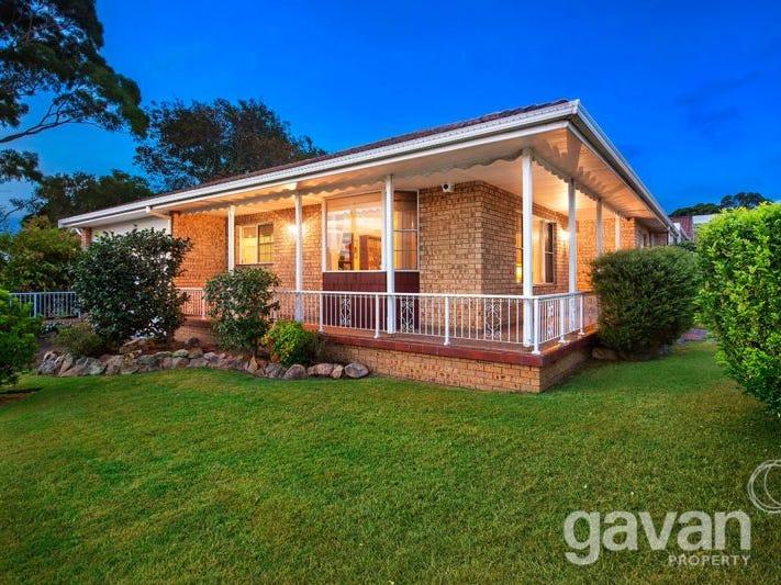 1/14 Resthavan Road, South Hurstville, NSW 2221