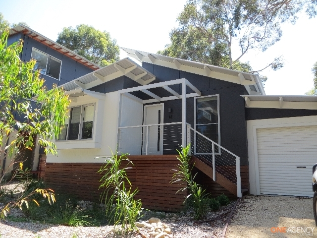 48 Grey Gum Trail, Murrays Beach, NSW 2281