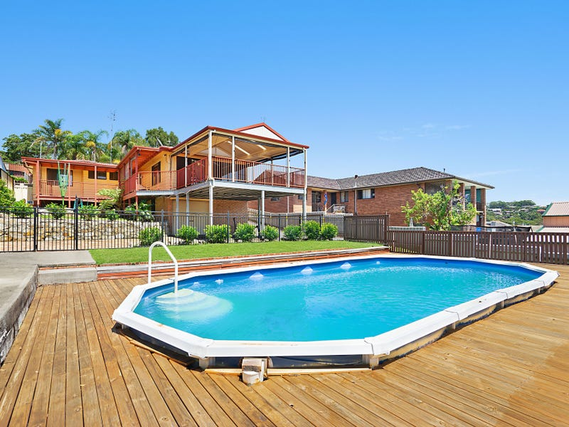 6 Kestrel Avenue, Mount Hutton, NSW 2290