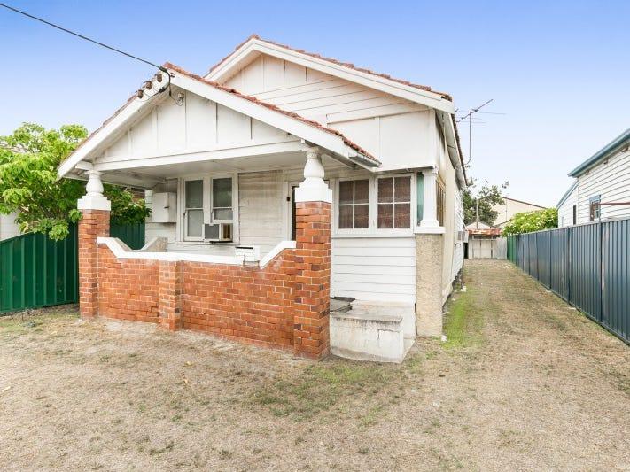 1 Williams Street, Belmont South, NSW 2280