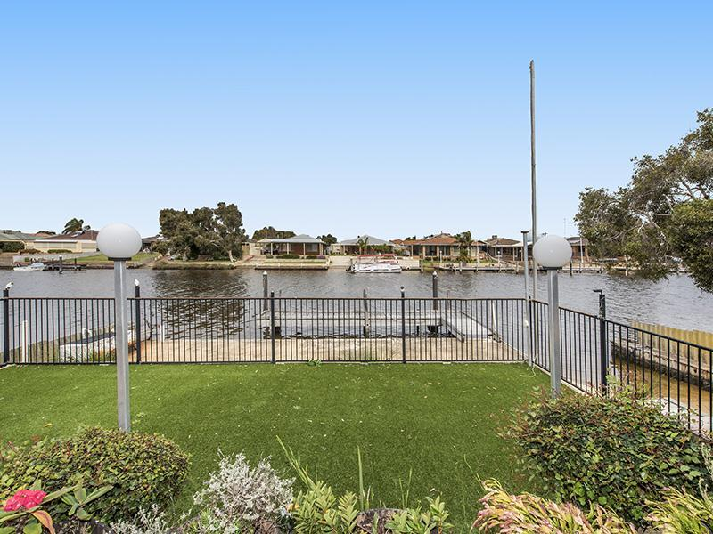 74 Moyup Way, South Yunderup