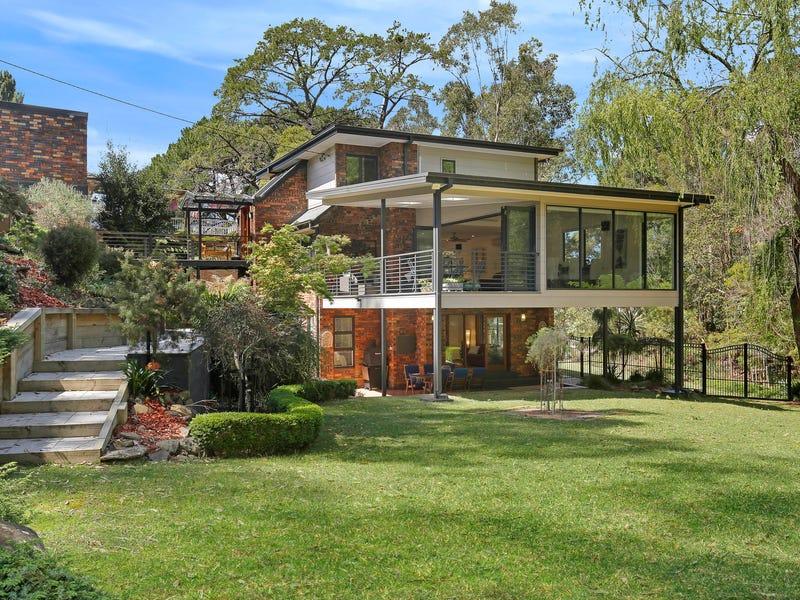25 Cedar Grove, Keiraville, NSW 2500