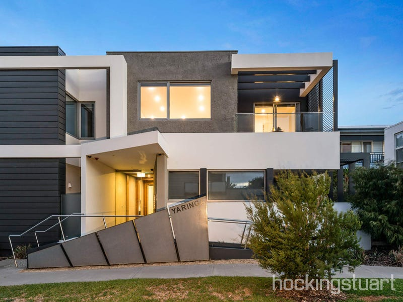 8/2 Alfred Street, Aspendale, Vic 3195