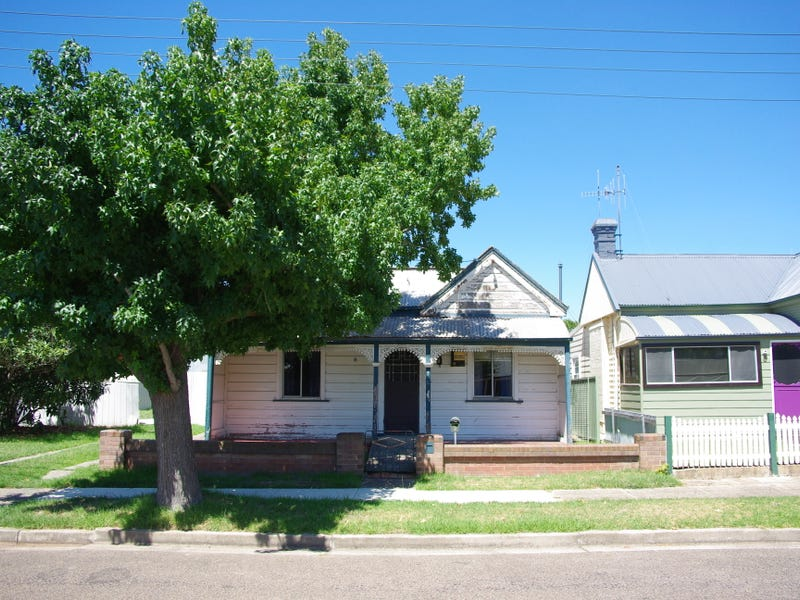 6 Ruby Street, Goulburn, NSW 2580