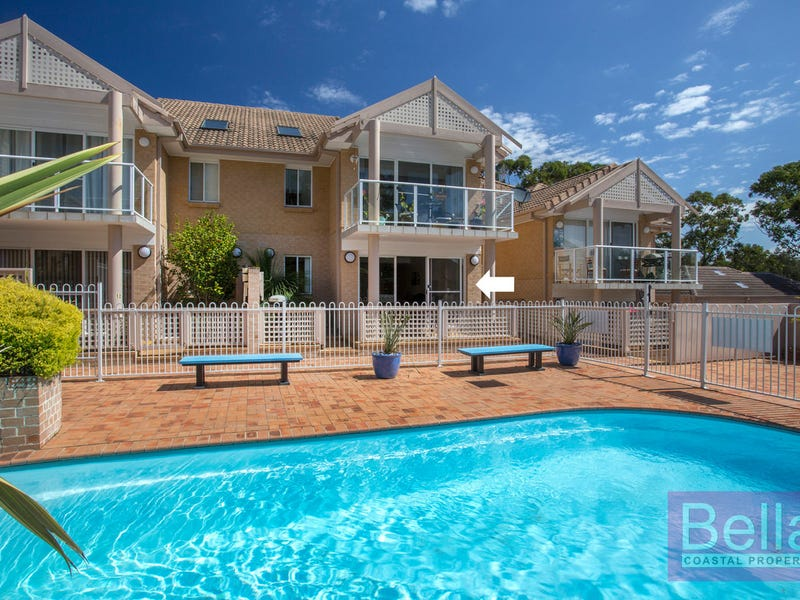 11/46 Jones Avenue, Mollymook Beach, NSW 2539