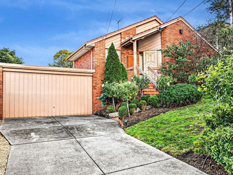 9 Glenscott Crescent, Strathmore Heights, Vic 3041