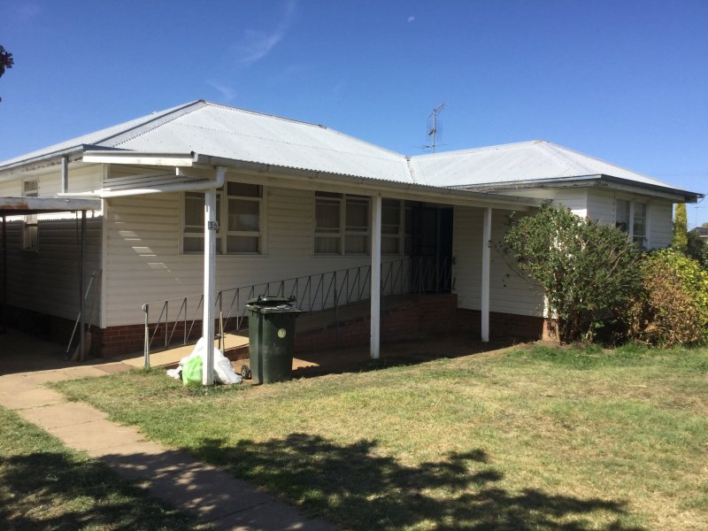25 Cole Street, Yerong Creek, NSW 2642