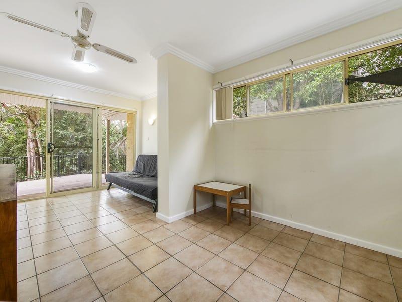 27A Berry's Head Road, Narara, NSW 2250