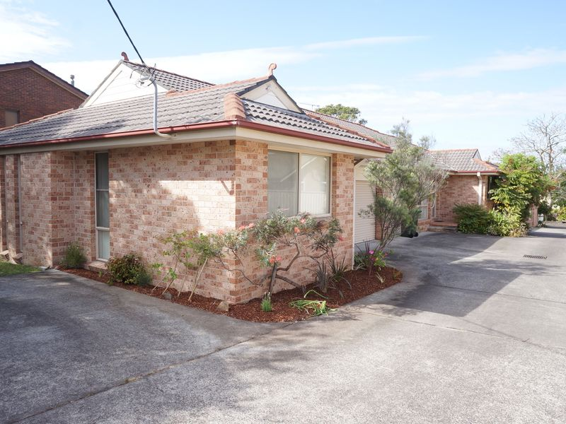 1/10 Connell Street, Old Bar, NSW 2430