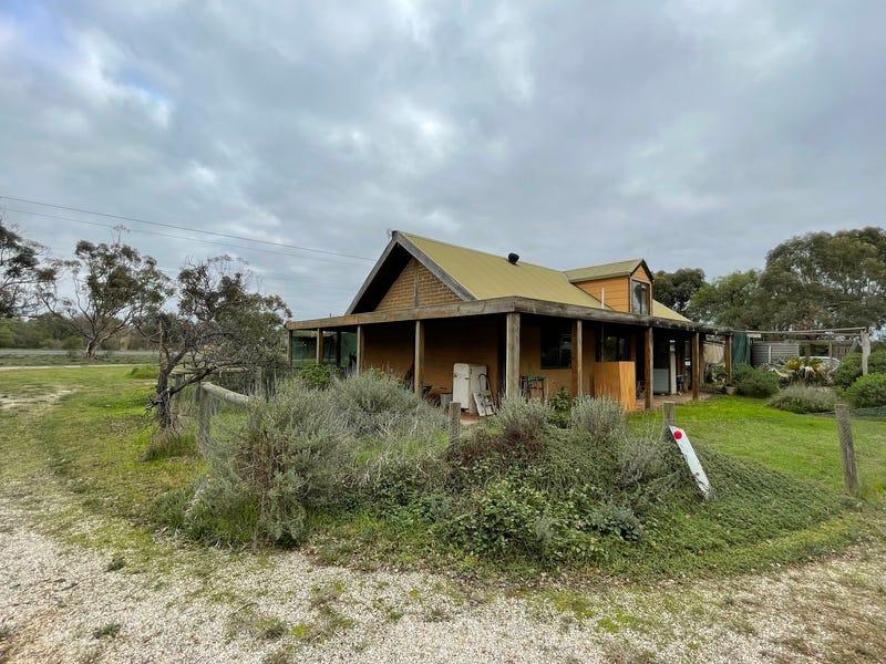 5984 Loddon Valley Highway, Bears Lagoon, Vic 3517