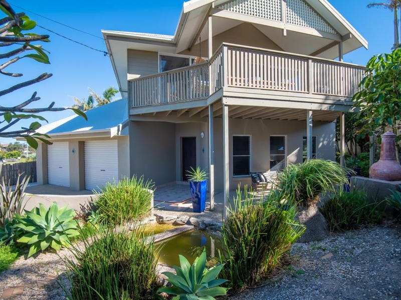 6 Pipeclay Close, Corindi Beach, NSW 2456