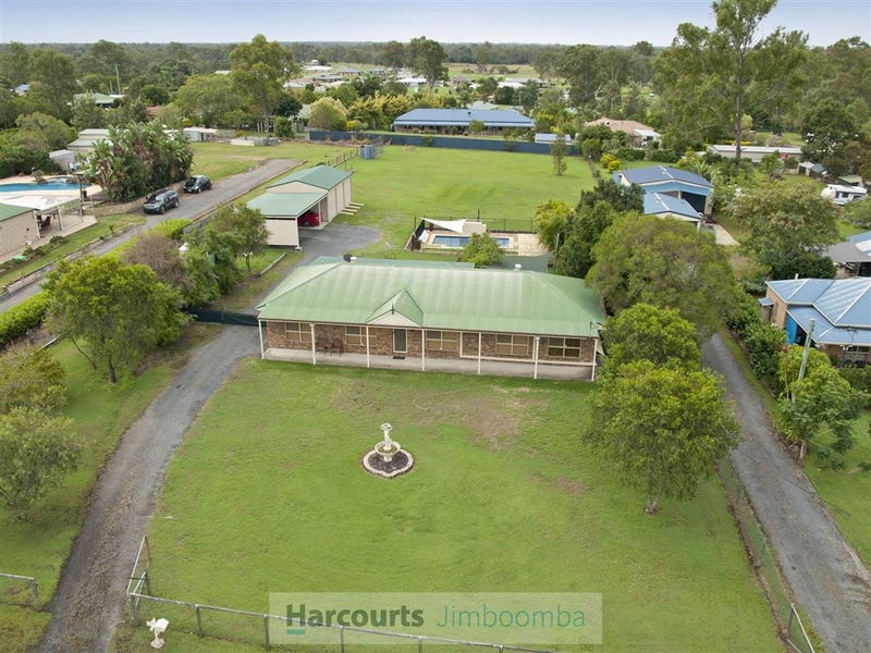 9-11 Evergreen Drive, South Maclean, Qld 4280