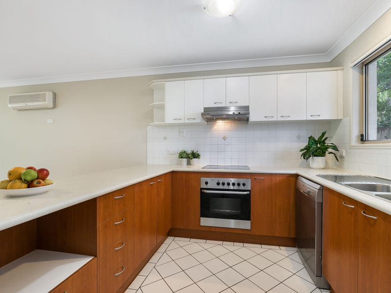 13/78 Brookfield Road, Kenmore Hills, Qld 4069
