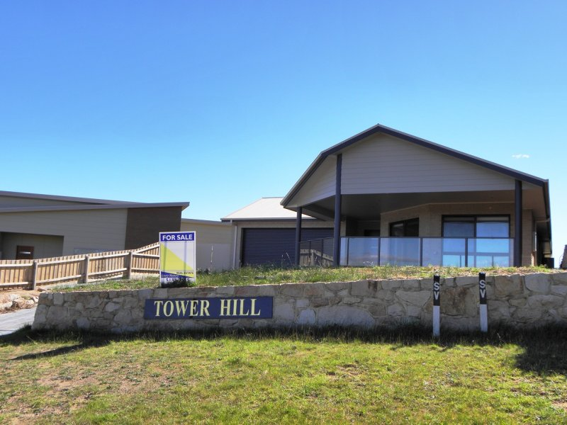 19 Tower Hill Court, Kalimna, Vic 3909
