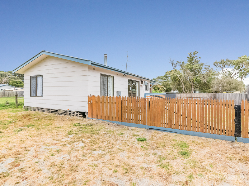 2 Ellen Avenue, Tarwin Lower, Vic 3956