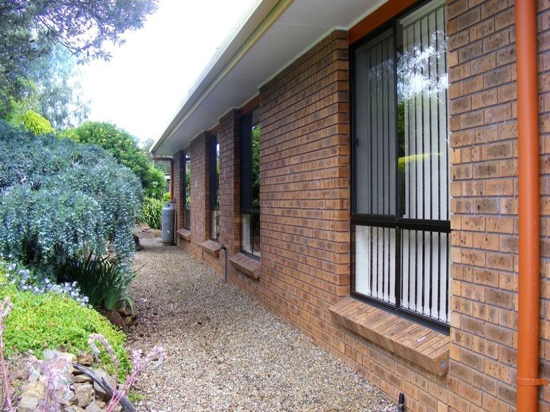 188 Mogilla Road, Candelo, NSW 2550