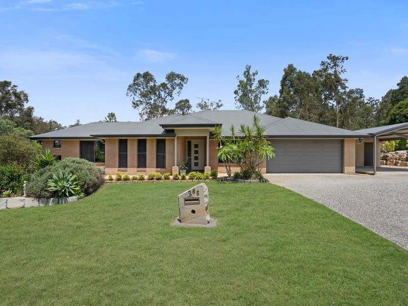 285-287 Bamboo Drive, Woodhill, Qld 4285