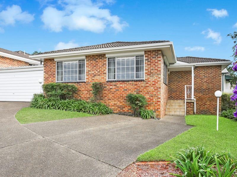 1/437 Rocky Point Road, Sans Souci, NSW 2219