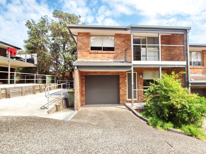 7/1a Wrightson Avenue, Bar Beach, NSW 2300