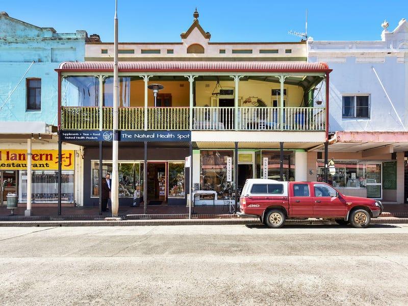 17 MAIN STREET, Lithgow, NSW 2790