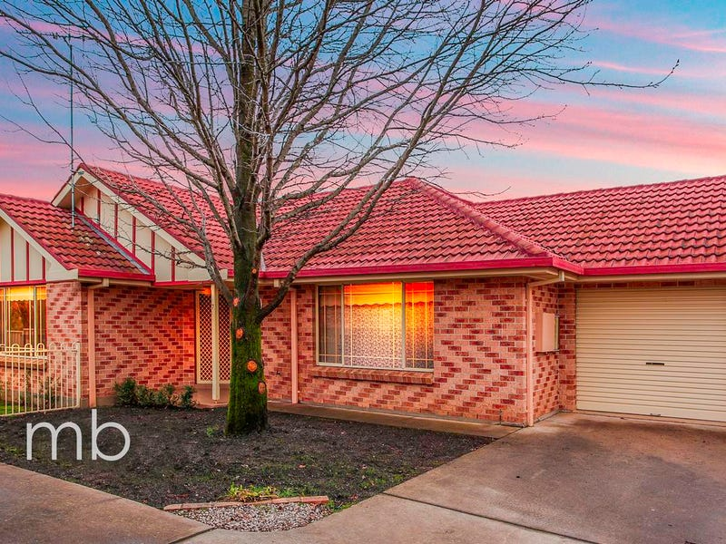 7/33 March Street, Orange, NSW 2800