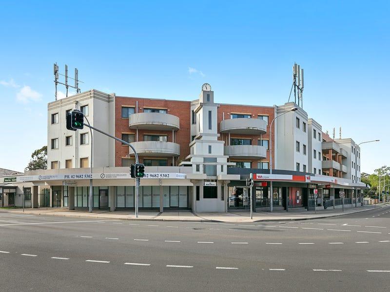 1/285 Merrylands Road, Merrylands, NSW 2160