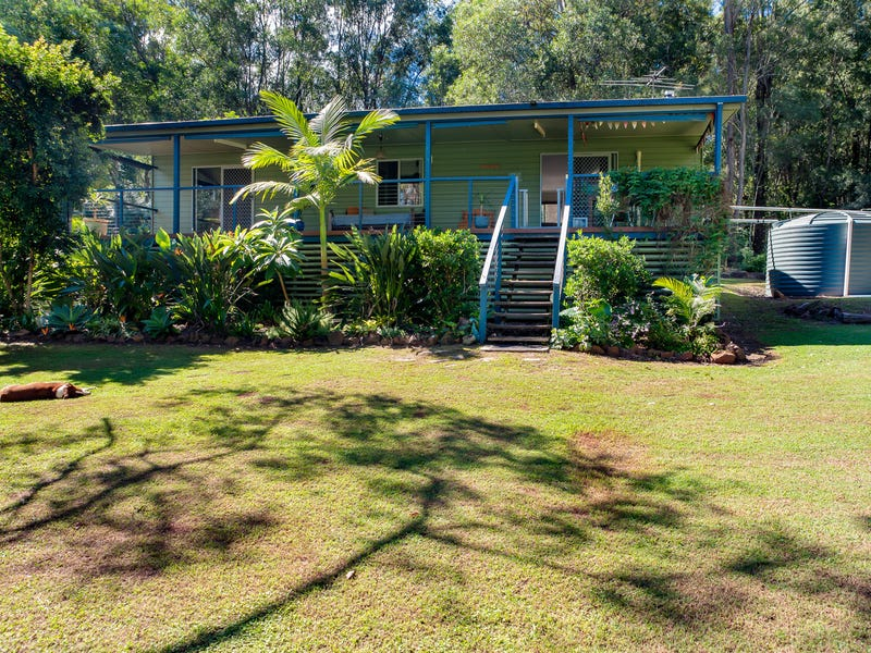 63 Patemans Road, Ashby, NSW 2463