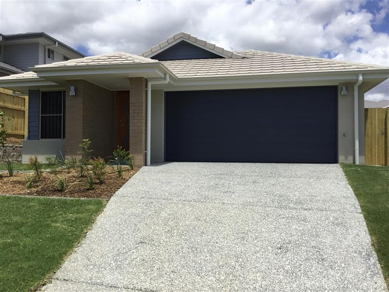 69 (Lot 428) Voyager Terrace, Pimpama, Qld 4209