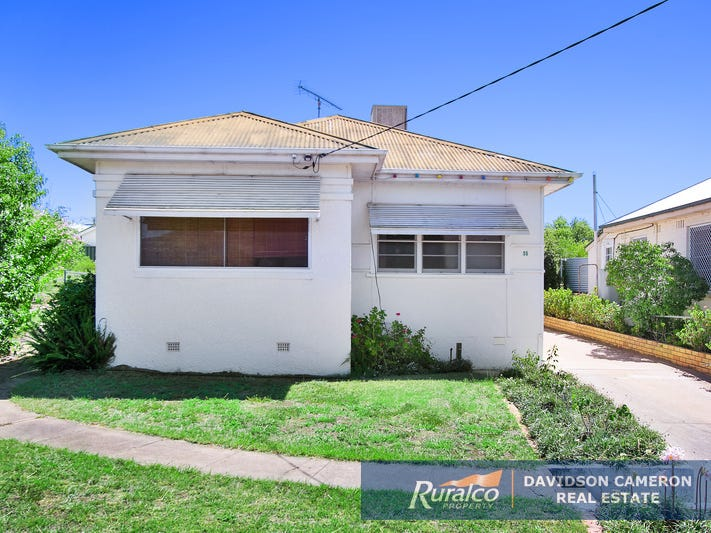 35 Phillip Street, Tamworth, NSW 2340