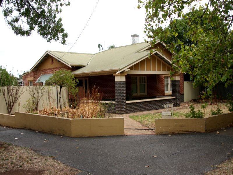 32 Flinders Ave, Colonel Light Gardens, SA 5041