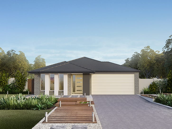 Lot  315 Proposed Rd, Box Hill, NSW 2765