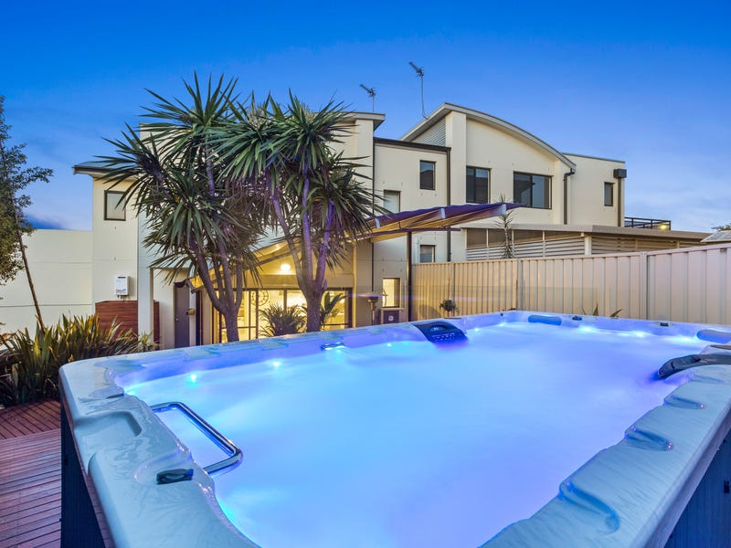 1 Hayman Crescent, Shell Cove, NSW 2529