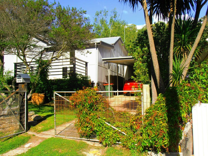272 Foxlow Street, Captains Flat, NSW 2623