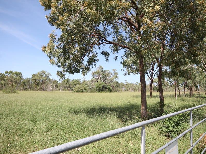 11727 Flinders Highway, Broughton