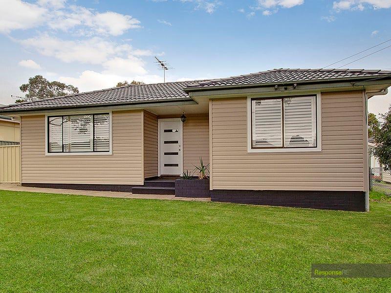 12 Percy Street, Marayong, NSW 2148