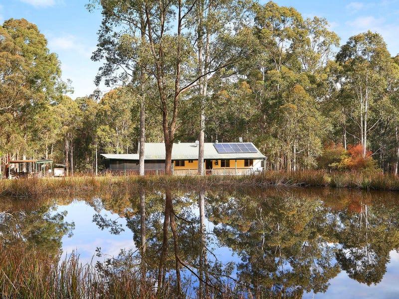200 Woods Road, Jilliby, NSW 2259