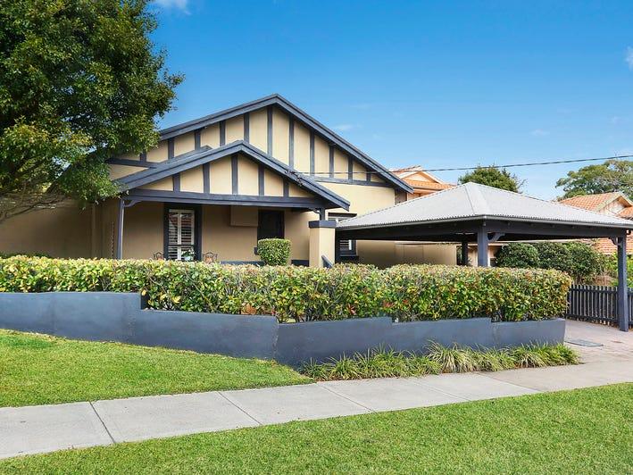 36 Hamilton Street, Riverview, NSW 2066