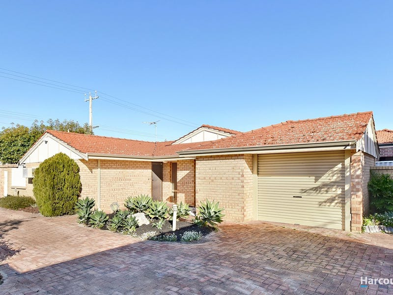 1/33 Spencer Avenue, Yokine, WA 6060